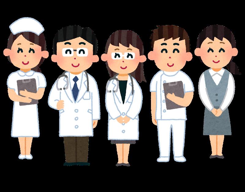 iryou_doctor_nurse_jimu (2)