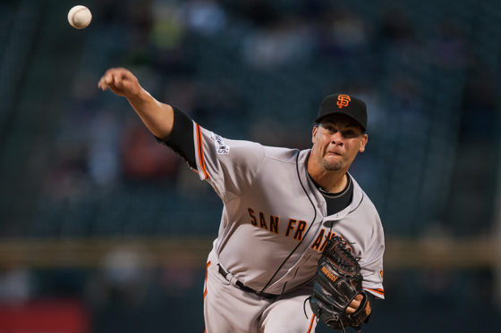 20170912_vogelsong-560x373
