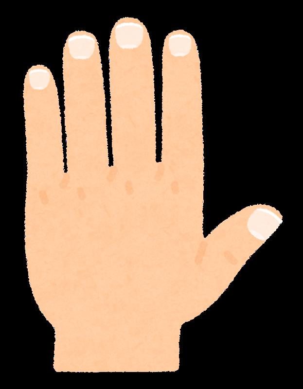 tsume_hand (1)
