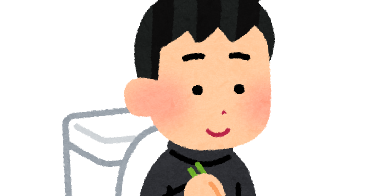 benjomeshi_boy