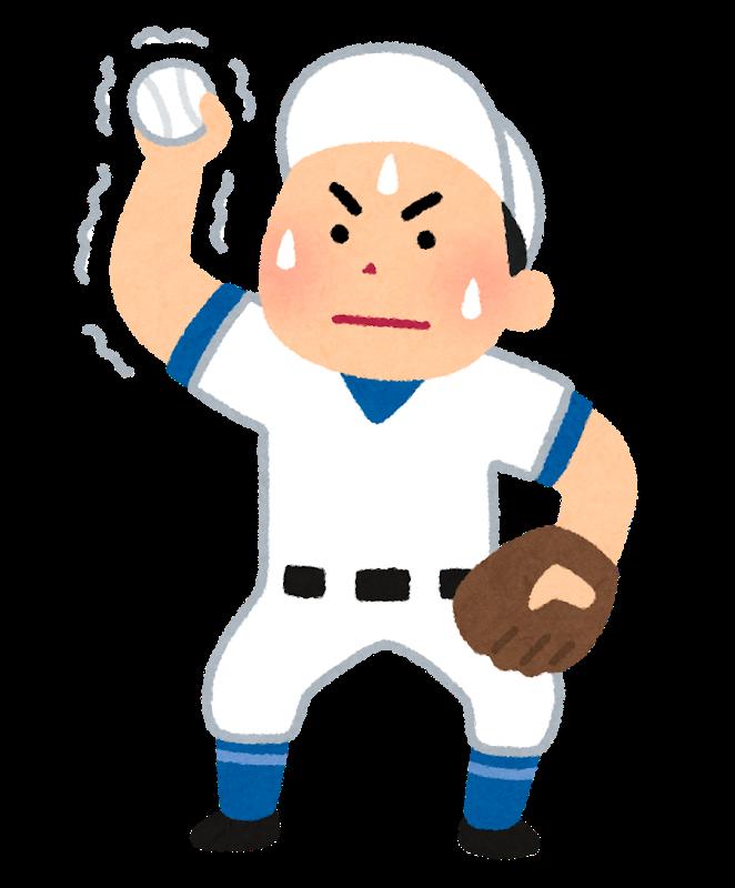 baseball_pitcher_yips_slump (1)