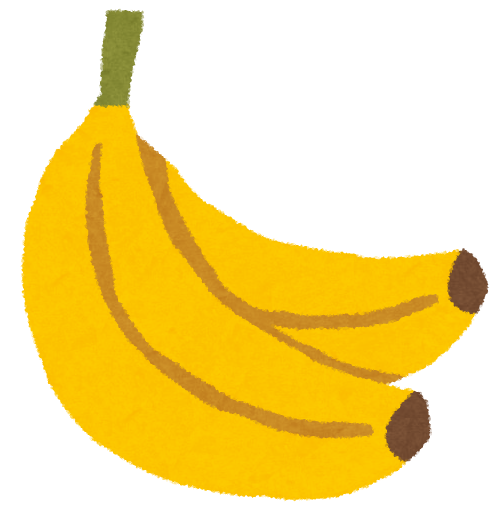fruit_banana (2)