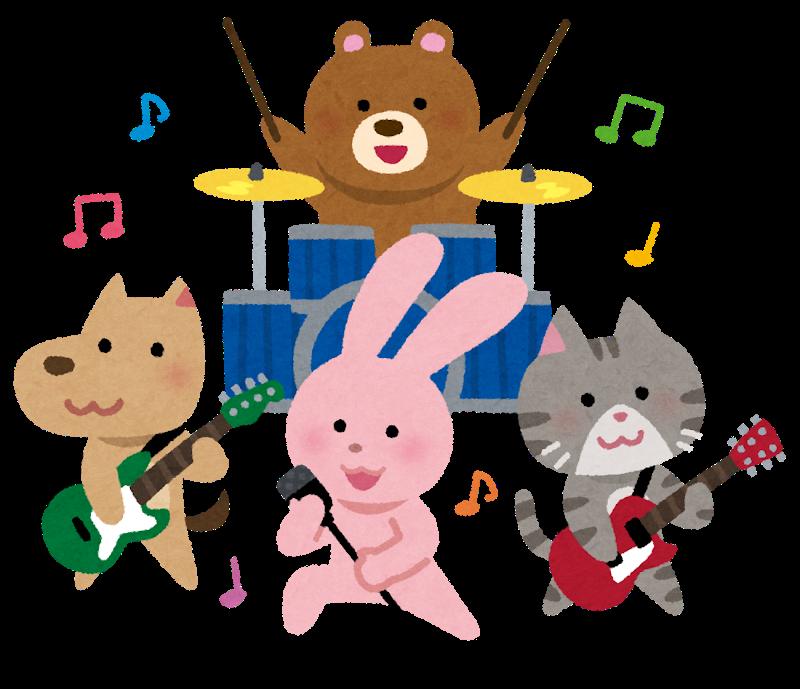 animal_music_band (1)