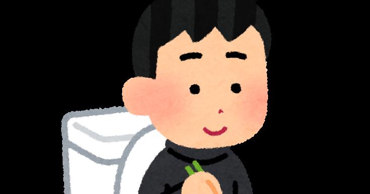 benjomeshi_boy (2)