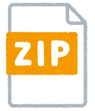 file_icon_text_zip