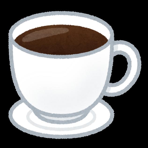 coffee01_blend