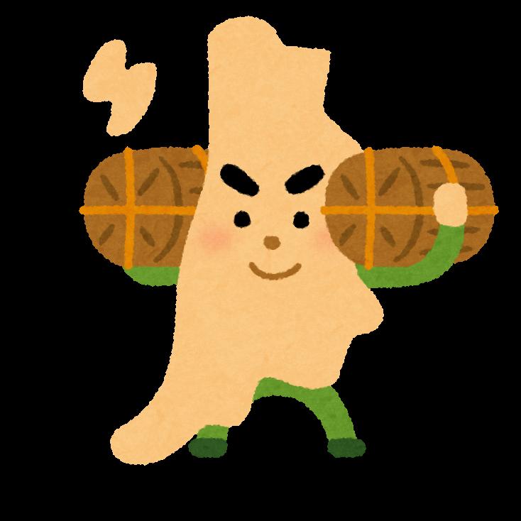 japan_character4_chuubu3_niigata