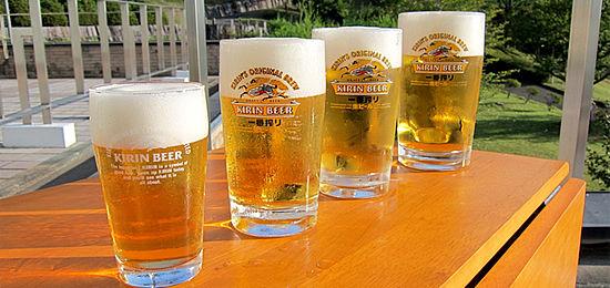 img_beer