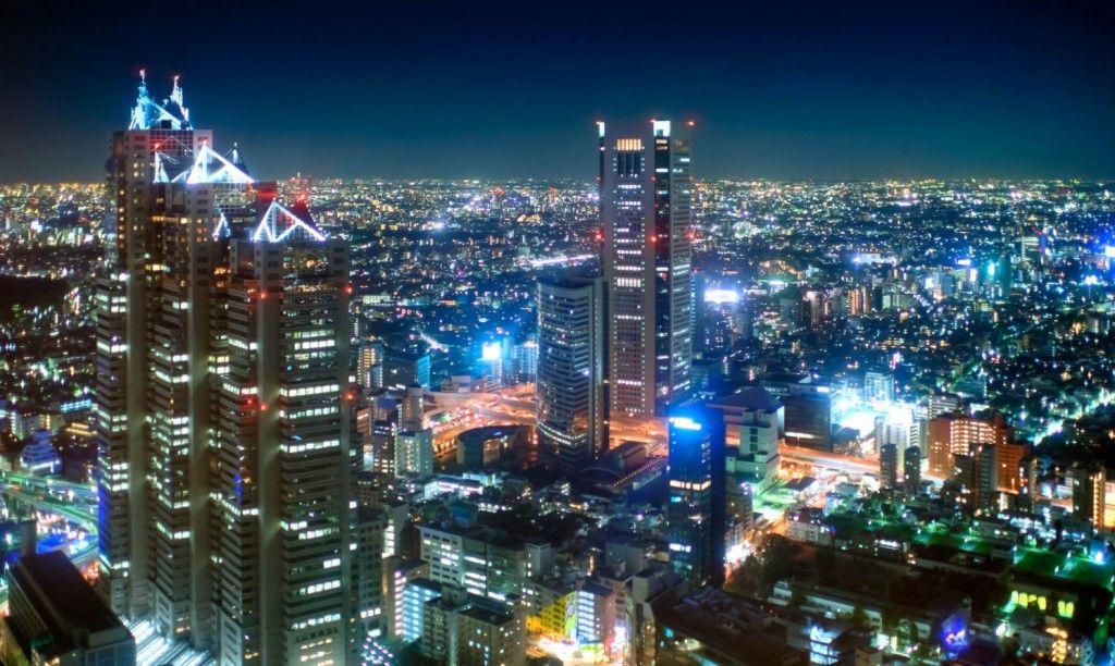 新宿区_風景-1024x612