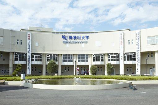 1_3362_hiratsuka