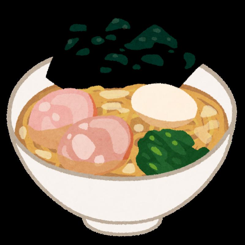 food_ramen_iekei (5)