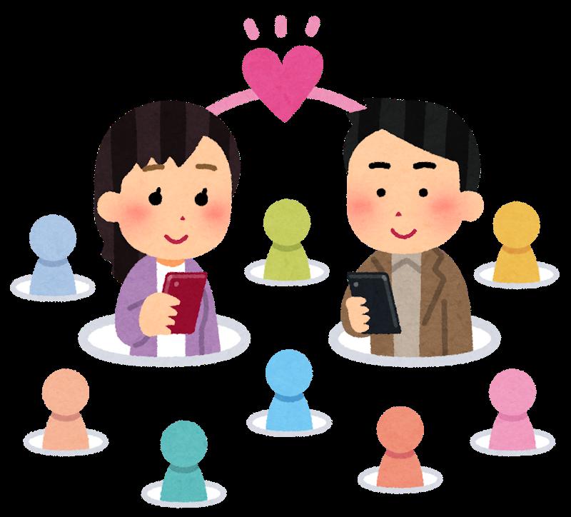 smartphone_matching_app_renai (5)