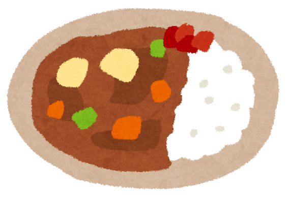 food_curryruce (9)