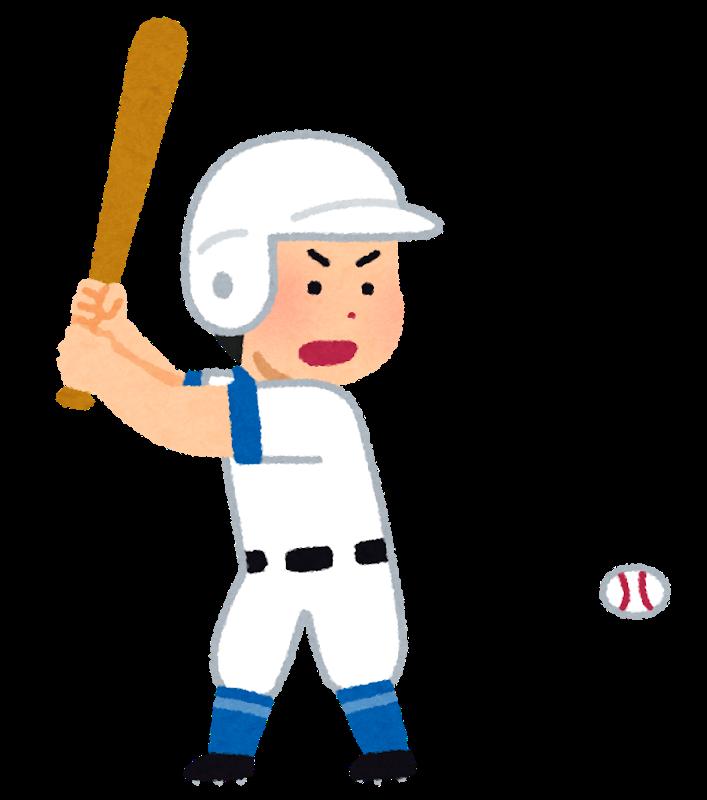 baseball_batter (12)