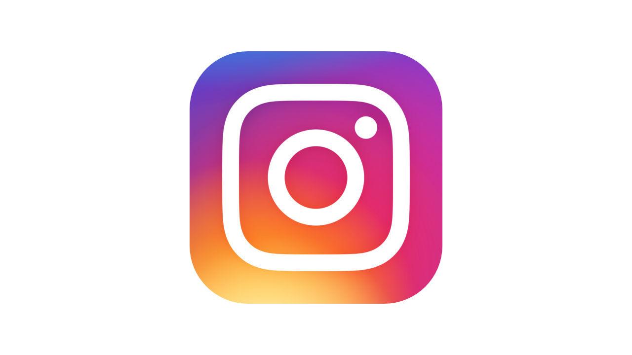 how-to-insert-line-feeds-instagram