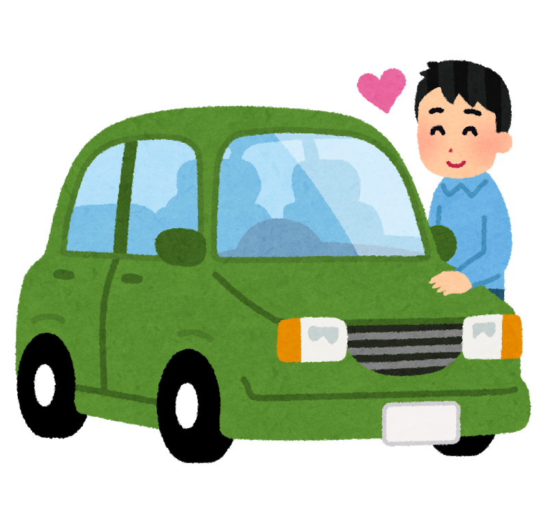 car_lover_man (4)
