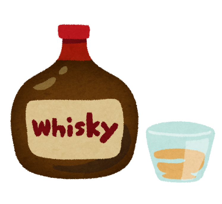 drink_whisky (1)