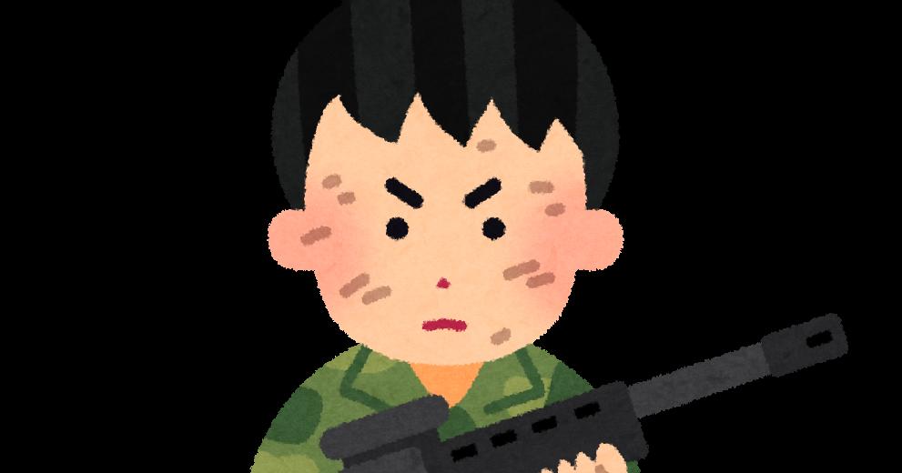 war_heitai_boy (4)