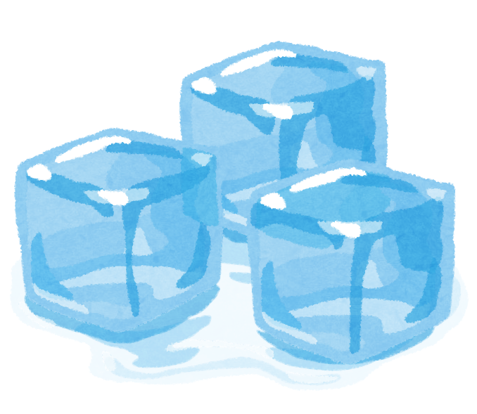koori_ice (1)