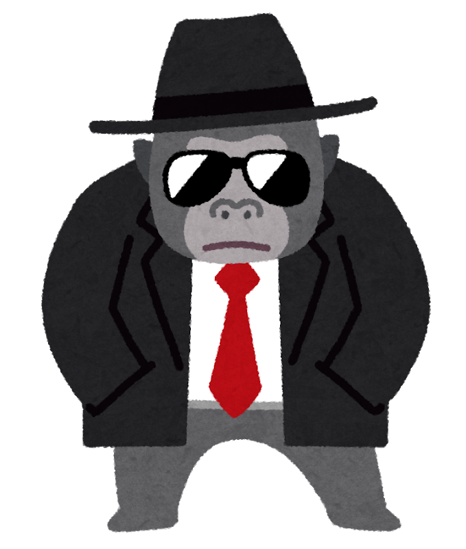 character_gorilla_hardboiled (2)