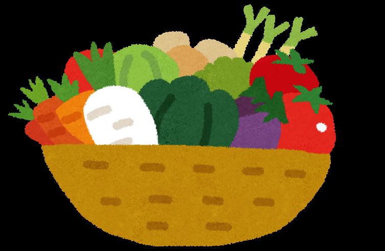 vegetable (5)