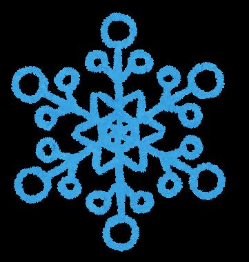 snow_crystal2 (1)