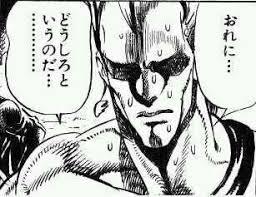 ダウンロード (50)