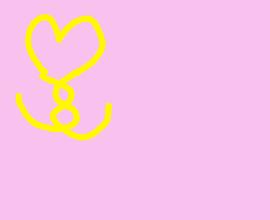 livejupiter-1531709482-93-270x220
