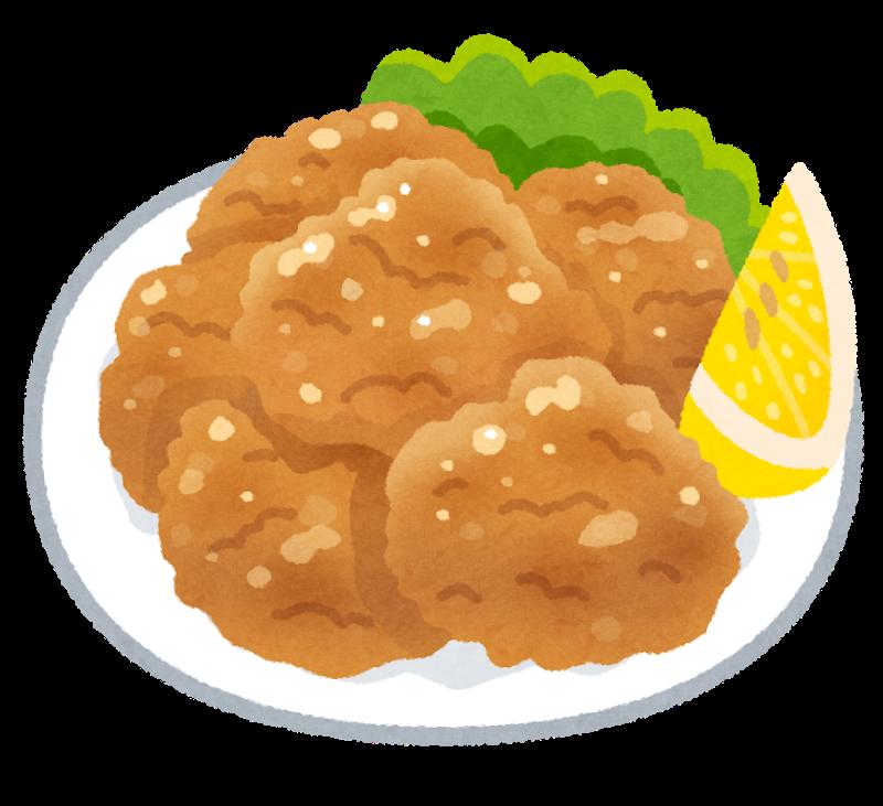 food_karaage_lemon (3)