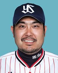 選手 プロ イケメン 野球