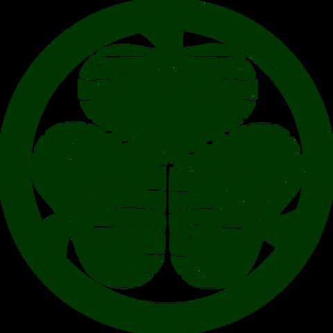 2000px-Mitsubaaoi.svg