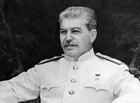 stalin1945