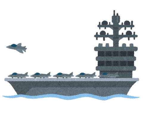 war_senkan_kuubo (4)