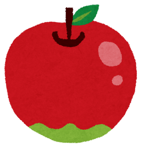 fruit_apple (1)