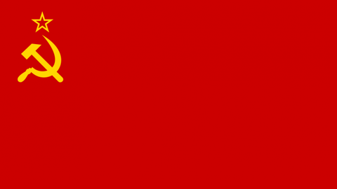 Flag_of_the_Soviet_Union.svg_-777x437