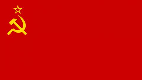 Flag_of_the_Soviet_Union.svg_-777x437