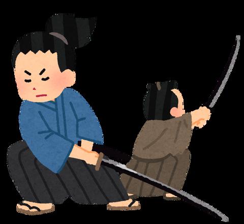 samurai_kettou (2)
