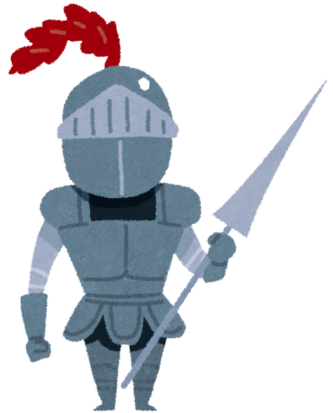 knight (4)