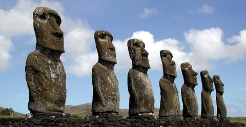 Moai-e1427613745793