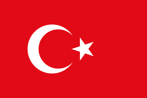 1200px-Flag_of_Turkey.svg