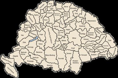 600px-Kingdom_of_Hungary_counties_1768x1168
