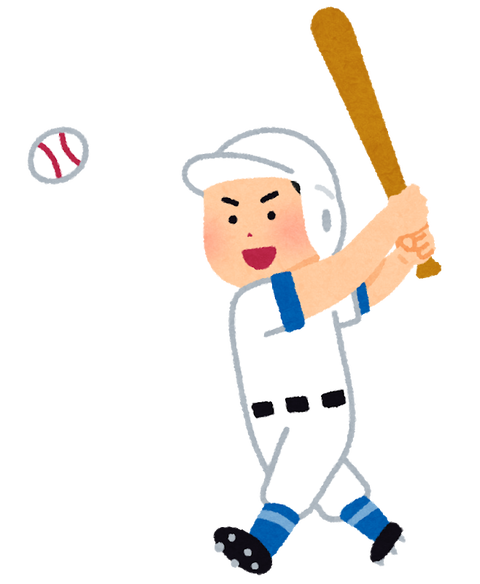 sports_baseball_man_asia (7)