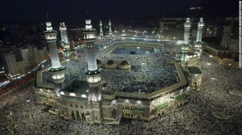 mecca-hajj-4-exlarge-169