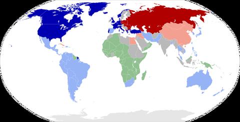 Cold_War_Map_1959.svg