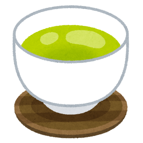 tea1 (2)