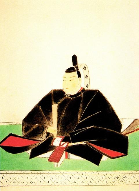 Tokugawa_Tadanaga