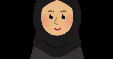 muslima_woman