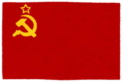 flag_Soviet_Union (6)
