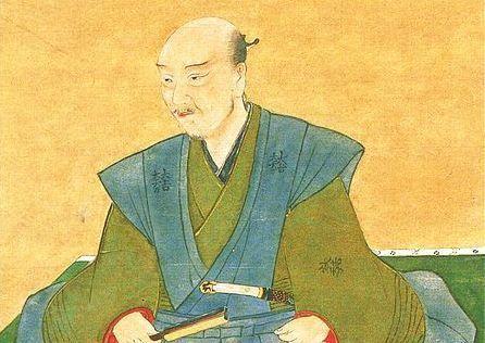 ishida-mitsunari_01