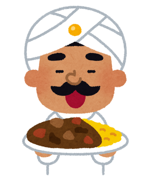 curry_indian_man (2)